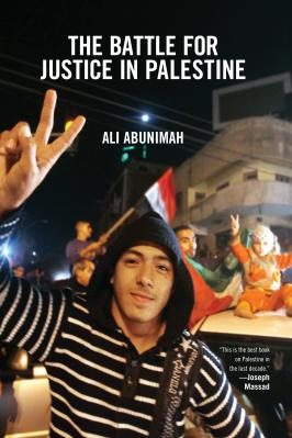 Battle for Justice in Palestine
