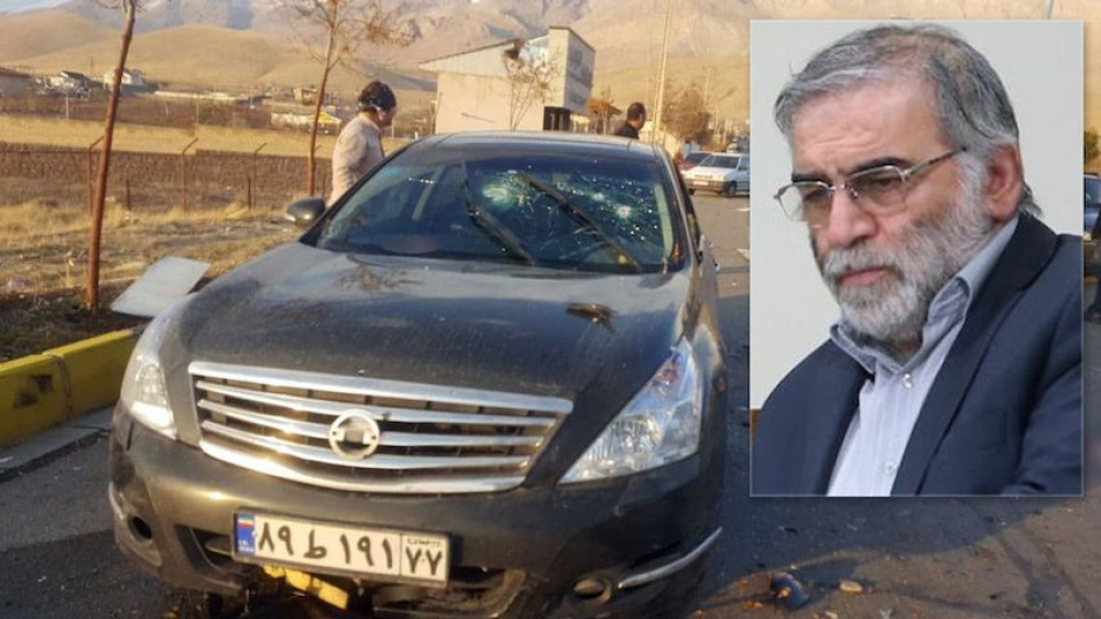 After Fakhrizadeh killing: Why Iranian over-reaction is unlikely