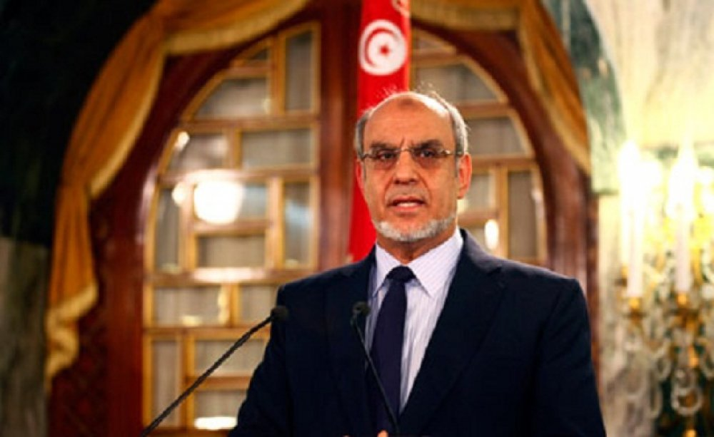 Ennahda clings on to power amid political crisis in Tunisia