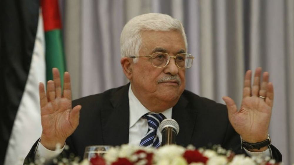 Neopatrimonialism, corruption and the Palestinian Authority: Pathways to real reform