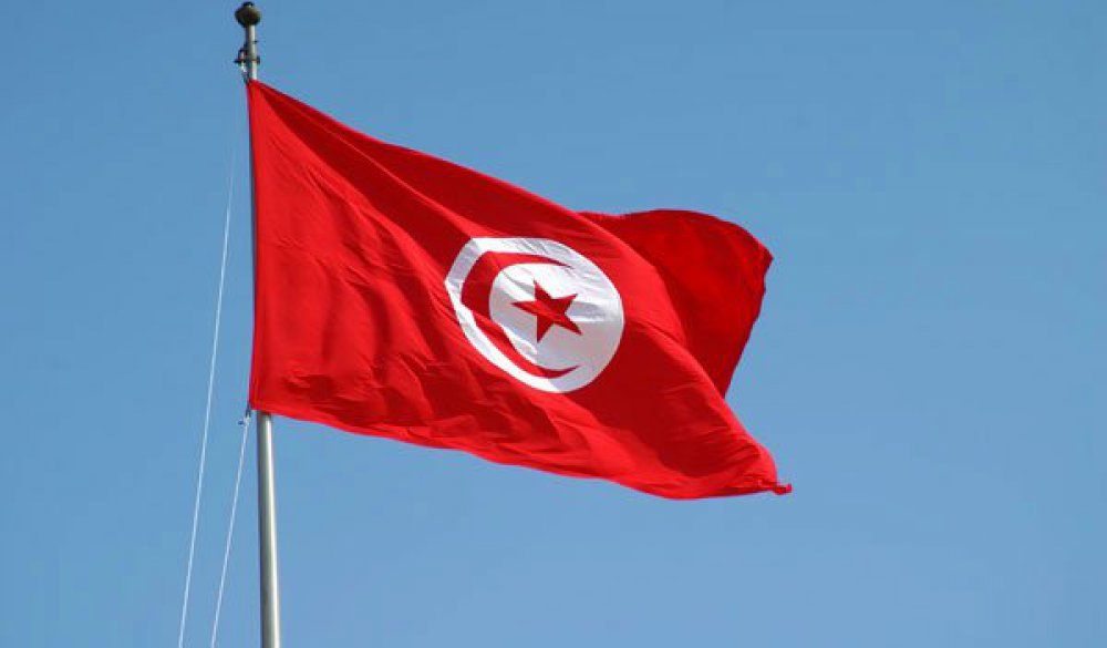 Analysing Tunisia's first post-revolutionary legislative elections