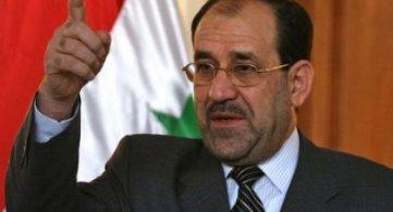 Is Iraq facing a third Maliki term?