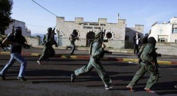 Tensions in Jerusalem: Demanding political measures not moral outrage