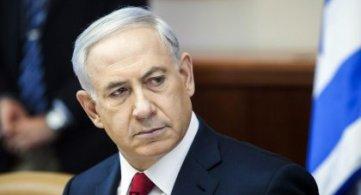 Netanyahu's political musical chairs