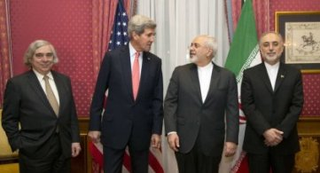 No massive change expected in Iran-US relations after nuclear deal