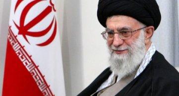 Iranian-American rapprochement: Positions of main Iranian roleplayers