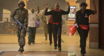 Kenyan hostage crisis: The desperation of al-Shabab